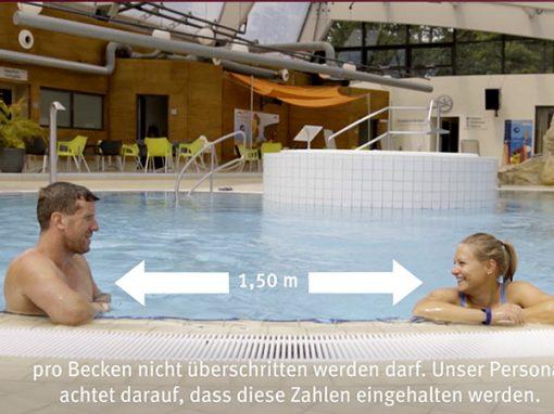 Sportbad Kelsterbach