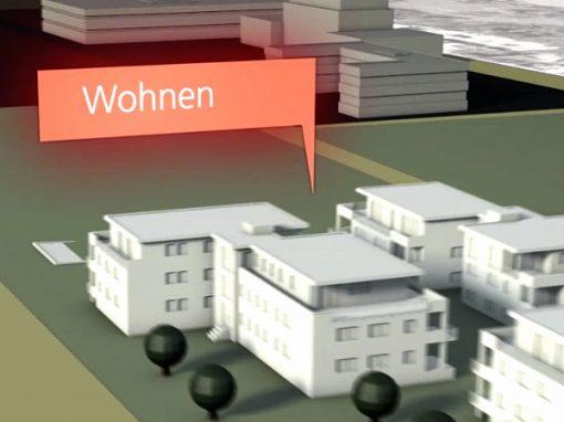 Stadt Kelsterbach