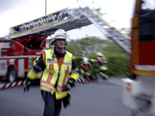 Freiwillige Feuerwehr Kelsterbach