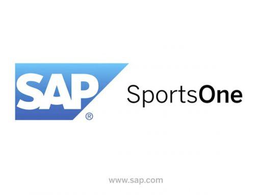 SAP – Sports One